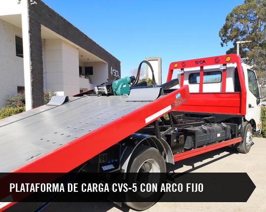 SICA_CVS-5-ARCOFIJO_001