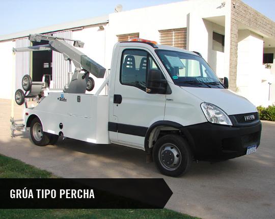 sica2020_grua-percha_003