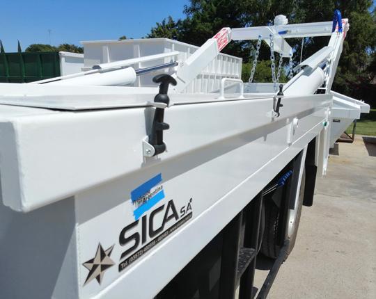 sica2020_porta-std_031