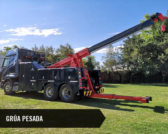 SICA_GRUA-PESADA_014